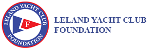 LYC Foundation